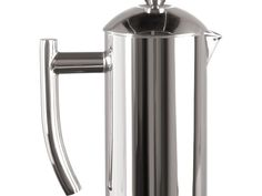 Frieling French Press USA Coffee Maker
