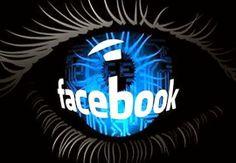 """''Cliques Às Toneladas: """"Clic!"""" - Acabas-te de ter uma visualização! Sim, acredita que pode ser assim tão simples: sem desperdiçar montes de dinheiro, sem prejudicar a imagem do teu negócio e com muito melhores resultados. Quando cr...'' (ler artigo: http://www.bloggers-rule.com/blog/cliques-às-toneladas-como-melhorar-o-teu-ctr-no-facebook)"""