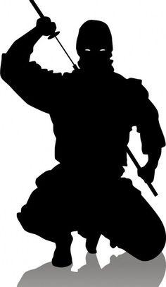 ninja oyununinja world, ninja gaiden, ninja blade, ninja turtles, ninja gaiden 3, ninja wars, ninja theory, ninja tune, ninja gaiden 2, ninja scroll, ninja kiwi, ninja senki dx, ninja ripper, ninja blade 2, ninja re bang bang, ninja warrior, ninja assassin, ninja legendary warriors, ninja oyunu, ninja gaiden pc