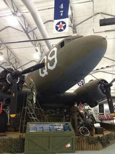 Air Mobility Command Museum Dover See 620 Reviews Articles And 375 Photos