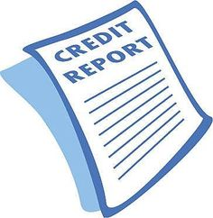 How to Contact Credit Bureaus by Phone