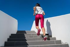 One of the most common questions that I get asked by girls completing my workouts is what exercises they should do to help target their butt! What you might not know is that virtually every leg exercise, whether that be a squat or lunge or a variation of these, requires some work to be done by your butt muscles. But how many times have you done a leg (or butt) specific workout only to wake up the next day with sore quads and hamstrings, and your butt feels as though it hasn't done a…