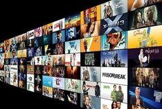 Cómo ver Hulu y Netflix fuera de Estados Unidos