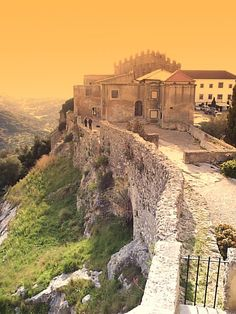 Castelo de Palmela | Palmela Castle, 3' min away from #Lisbon #Porrtugal