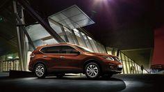 Mau Beli Mobil Nissan X-Trail, Mobil SUV Paling Tangguh dan Nyaman?