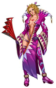 Leblanc, the Sphere Hunter from Final Fantasy in the GA-HQ Video Game Character DB Final Fantasy Characters, Final Fantasy Art, Video Game Characters, Fantasy Series, Fantasy Women, Fantasy Girl, Character Drawing, Character Design, Character Creation