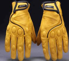 Brand Name:AMU; Gender: Unisex - for men & women Material:Leather; Made of high quality Leather that's strong, durable and built to last. Leather Motorcycle Gloves, Motorcycle Boots, Leather Gloves, Real Leather, Leather Men, Exercise Tubing, Motocross Gloves, Sheepskin Gloves, Racing Shoes