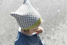 Items similar to Knitted beanie for kids years from extra fine organic merino wool and alpaca, unisex on Etsy Knit Beanie, Merino Wool, Crochet Hats, Unisex, Beanies, Kids, Organic, Etsy, Knitting Hats