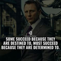 - Tap the link now to Learn how I made it to 1 million in sales in 5 months with e-commerce! I'll give you the 3 advertising phases I did to make it for FREE! - Learn how I made it to in one months with e-commerce! Great Quotes, Quotes To Live By, Me Quotes, Motivational Quotes, Inspirational Quotes, Bond Quotes, Millionaire Lifestyle, Monday Motivation, Motivation Inspiration