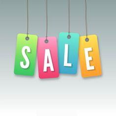 تخفیف هوشمندانه محصولات با woocommerce smart sale badge http://ift.tt/1QFozMz #hamyarwp #wordpress #woocommerce #وردپرس