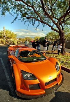 Gumpert Apollo ________________________ PACKAIR INC. -- THE NAME TO TRUST FOR ALL INTERNATIONAL & DOMESTIC MOVES. Call today 310-337-9993 or visit www.packair.com for a free quote on your shipment. #DontJustShipIt #PACKAIR-IT!
