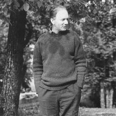 English translations of Bernhard's prose and drama soon to be released The Constant Conversation reports that four books by the late Austr. Thomas Bernhard, Writers And Poets, World Of Books, English Translation, Open Window, Monologues, Central Europe, Love You, My Love