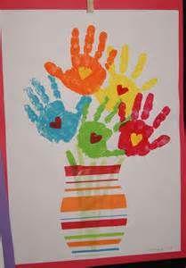 flowers and vase preschool - Bing Images