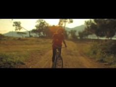 Bisiklet (Mor ve Ötesi)