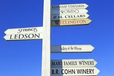 Sonoma Valley | gocalifornia.about.com
