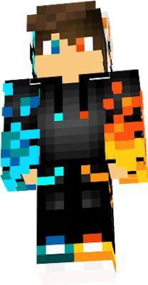Recent Minecraft Skins Minecraft Skins Boy, Mine Minecraft, Minecraft Art, Play Roblox, Beach Toys, Shoulder Bags For School, Best Games, Spiderman, Super Cute