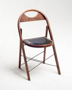 Trendy Round Folding Chair furnishings for Home Furnishings Idea from Round Folding Chair Design Ideas. Find ideas about  #largeroundfoldingchair #roundfoldingbungeechair #roundfoldingbutterflychair #roundfoldinglawnchair #roundportablefoldingchair and more