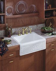 The World's Best Photos of farmhousesink and sink - Flickr Hive Mind