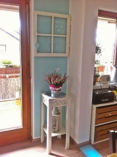 super Idee Fenster