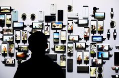 Google's Going to Change the Gadget Game, But Not Like You Think |   | Credit:Justin Sullivan/Getty Images | From WIRED.com