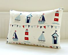 Nauticalness..... by Isabelle on Etsy