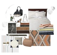 The Well bedroom makeover mood board. We need your help to fight human trafficking and make this home a warm welcome.