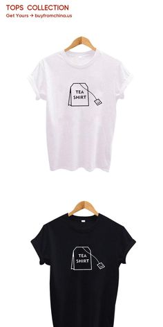 f4529cfc5a7 Humor Tea Shirt Graphic tees Women Clothing 2018 Summer Funny t shirts  Harajuku Tumblr Hipster Ladies
