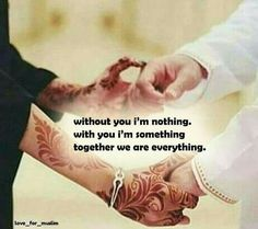 19 Trendy Tattoo Ideas For Couples Husband Wife Quote Husband Quotes From Wife, Husband And Wife Love, Wife Quotes, Couple Quotes, Quotes For Him, Love Quotes Poetry, True Love Quotes, Best Quotes, Funny Quotes