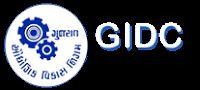 GIDC Recruitment 2016 | 187 Posts | Clerk Steno Manager Jobs | Sarkari Naukri