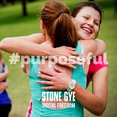 All that we find ourself #engaged in is only for one thing. We are to #remember that we are one #organism, one people, one #heart #divinely organised of #Light and #Love. #stonegye #purposefuldigitalmarketing #businessautomation #leadgen stonegye.agilecrm.com/calendar/stonegye Freedom, Calendar, Organization, Digital, Heart, People, Instagram, Liberty, Organisation