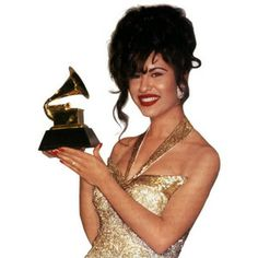 selena fashions i like on selena quintanilla