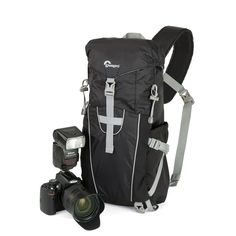 Lowepro | Photo Sport Series Camera Backpack