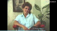 'Amparo Arrebato': diez años sin la Reina de la salsa de Cali