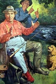 saltwater fly fishing tips Fishing Life, Gone Fishing, Best Fishing, Kayak Fishing, Fishing Shirts, Trout Fishing Tips, Fishing Quotes, Sea Fish, Fish Camp