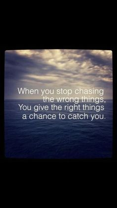 quote quotes quotations sayings thoughts lyrics words citate versuri cuvinte Quotable Quotes, Motivational Quotes, Funny Quotes, Inspirational Quotes, Positive Quotes, Quotes Quotes, Truth Quotes, Positive Motivation, Breakup Quotes