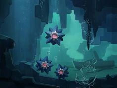 Artist Beautiful Starmie picture by request. This is my favorite Starmie picture of all time. Fan Art Pokemon, Pokemon Pins, Pokemon Comics, Pokemon Memes, Cute Pokemon, Anime Comics, Pokemon Stuff, Photo Pokémon, Water Type Pokemon