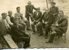 Santeos: Η διπλωματική θέση και η εσωτερική κατάσταση της Ε...