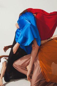Vogue Italia, I becomes We - Julien Vallon Fashion Photography Inspiration, Editorial Photography, Portrait Photography, Fashion Inspiration, Portrait Shots, Poses, Mode Editorials, Fashion Mode, Editorial Fashion