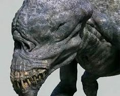 Image result for Lycaenops head primeval