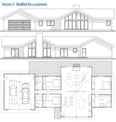house design modern-house-ch292 52