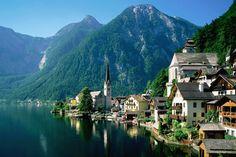 Austria Salzburg... Perfect.