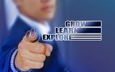 Cómo realizar cursos y formación profesional