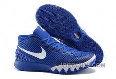 051204f65b3d  womensshoes Discount Nike Shoes