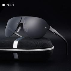 KDEAM 2017 Hot Selling Fashion Polarized Exercise Driving Sunglasses for  Men glasses Brand Designer with High Quality 4 Colors. GafasAltaRetroGafas  ... d3e76c014ab7