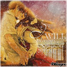 ♡ ι wιll alwayѕ love yoυ ♡ Photo Editor, Animation, Movie Posters, Pictures, Painting, Design, Art, Photos, Art Background