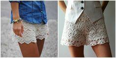 crochet no alto da rua - calções de renda no blog LoveCrochet
