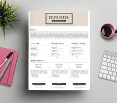 Cover Sheet For Resume  Sample For Cover Letter For Cv Design
