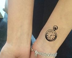 small quotes tattoos for women - Google Search