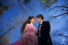 düğün-fotoğrafçısı-nişan-fotoğrafları-mavi