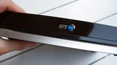 BT offers Infinity broadband, BT TV and Netflix for £5.99 a month | It's a good deal, but also includes £49 activation, £6.95 delivery and increased costs after 6 months. Buying advice from the leading technology site